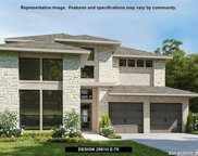 12649 Dragonfly Lane, San Antonio image
