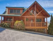 1728 Summit View Way, Sevierville image