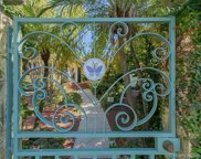 1654 Tigertail Ave, Coconut Grove image