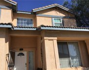 22520 Country Crest Drive, Moreno Valley image