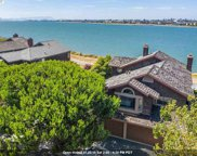 2901 Sea View Pkwy, Alameda image