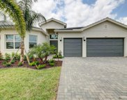 11051 SW Ivory Springs Lane, Port Saint Lucie image