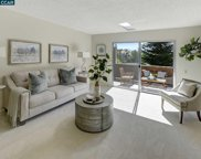 1573 Rockledge Ln Unit 3, Walnut Creek image