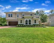 126 TRAVELER PALM CT, Ponte Vedra Beach image