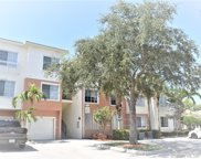 1308 Myrtlewood Circle E Unit #308, Palm Beach Gardens image