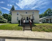 108 Little Kidwell   Avenue, Centreville image