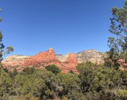 1375 Soldiers Pass Rd, Sedona image