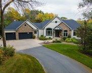 23355 Woodland Ridge Drive, Lakeville image