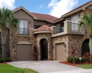 10325 Medicis Place, Wellington image