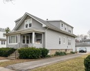 3514 Oak Avenue, Brookfield image