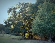 TBD 11.3 Acres Stousland, College Station image