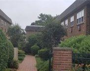 637 Cove  Road Unit A4, Stamford image