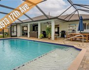 4913 17th Ave Sw, Naples image