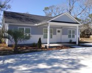 105 Ne 19th Street, Oak Island image