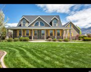 1844 W Heritage Ranch Dr, Farr West image