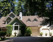 7200 Heaton Dr, Scotts Valley image