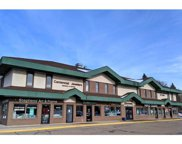 3600 Lexington Avenue N, Shoreview image