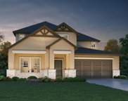 423 Windy Reed Rd, Hutto image