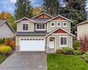 4501 Grand Avenue, Everett image