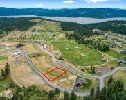 15285 S Chalone Dr, Coeur d'Alene image