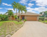17 Hickory Hill Road, Tequesta image