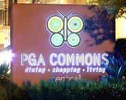 4610 Pga Boulevard Unit #307, Palm Beach Gardens image
