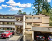 13741 15th Ave NE Unit C-10, Seattle image