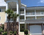 4830 Carnation Circle Unit 205, Myrtle Beach image