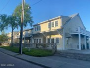 224 S Water Street Unit #Unit 2f, Wilmington image