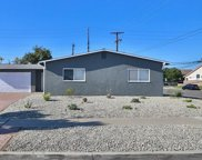 14511     Purdy Street, Midway City image