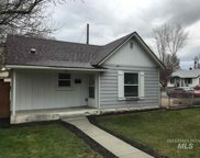 324 18th Ave S, Nampa image