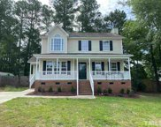 224 Wood Green Drive, Wendell image