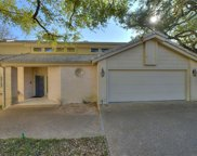 11008 Legends Ln, Austin image