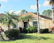 1337 SW Greens Pointe Way, Palm City image