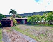 652 Lawelawe Street, Honolulu image