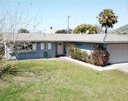 1227   W Newport Street, San Luis Obispo image