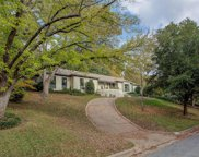 6240 Westover Drive, Fort Worth image
