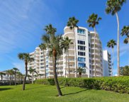 455 Longboat Club Road Unit 802, Longboat Key image