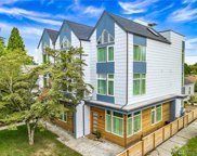 1058 S Cloverdale St Unit B, Seattle image
