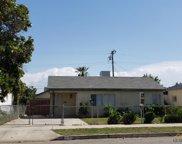 211 Minner, Bakersfield image