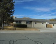 3468 INDIAN DR, Carson City image