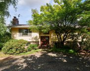 1153 NW MARTIN  RD, Forest Grove image