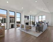 5270 Town And Country Boulevard Unit 326, Frisco image