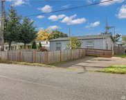 10116 SW 47th Ave, Lakewood image
