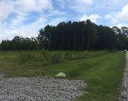 917 Bayshore Drive, Wilmington image