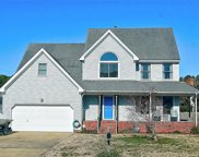 1333 Waters Road, South Chesapeake image