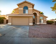 1872 W Goldfinch Way, Chandler image