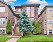 2407 North 75Th Court, Elmwood Park image
