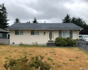 9617 Sharon Dr, Everett image