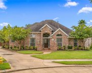 57 Emory Court, Bossier City image